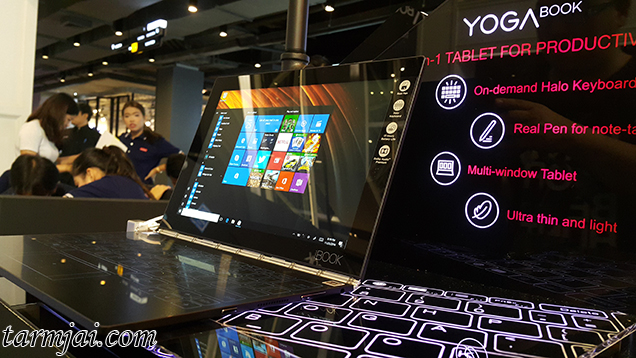 preview-lenovo-yoga-book-02